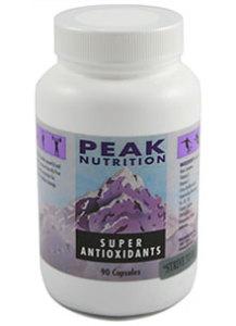 5633 superantioxidants